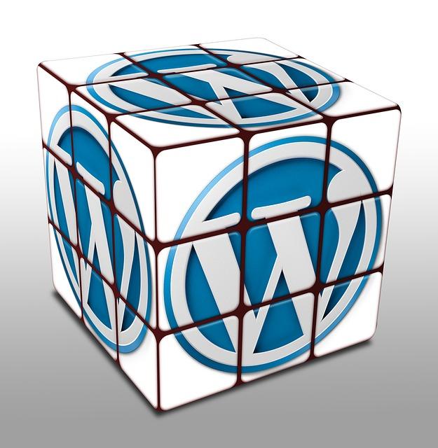 【考え方】ブログを始めるならWordPressで作るのがいい理由 〜無料ブログとの比較〜